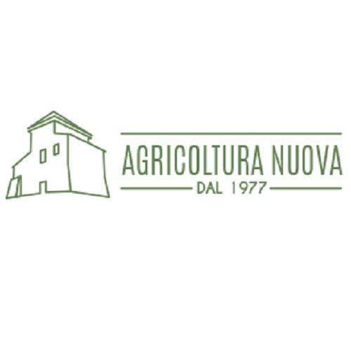 Agricoltura Nuova S.C.S.A.I. di Roma