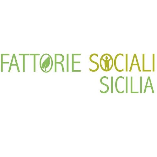 Rete Fattorie Sociali Sicilia