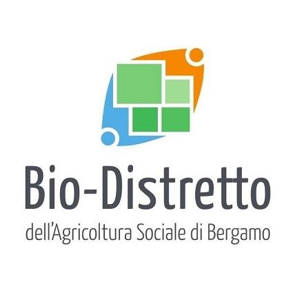 Bio-Distretto dell'Agricoltura Sociale di Bergamo